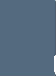 sipa-logo 2015 Kopie